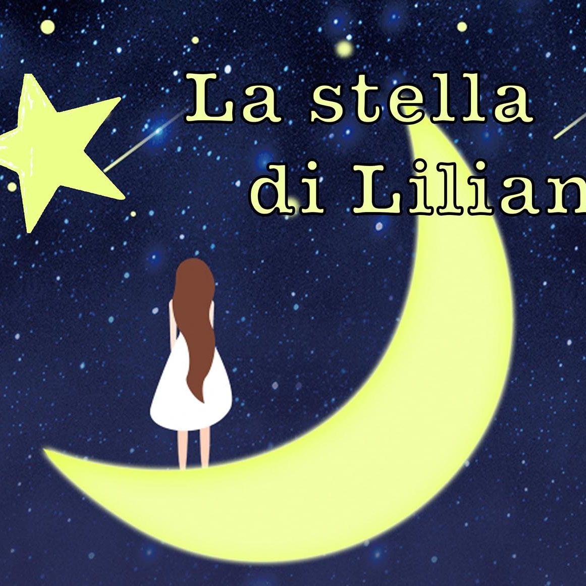 la-stella-di-liliana-low